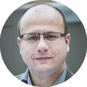 dr Jan Vasek-rnd